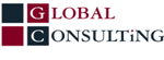 Global_Consulting